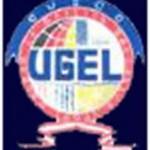 UGEL Cusco