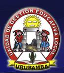 UGEL Urubamba